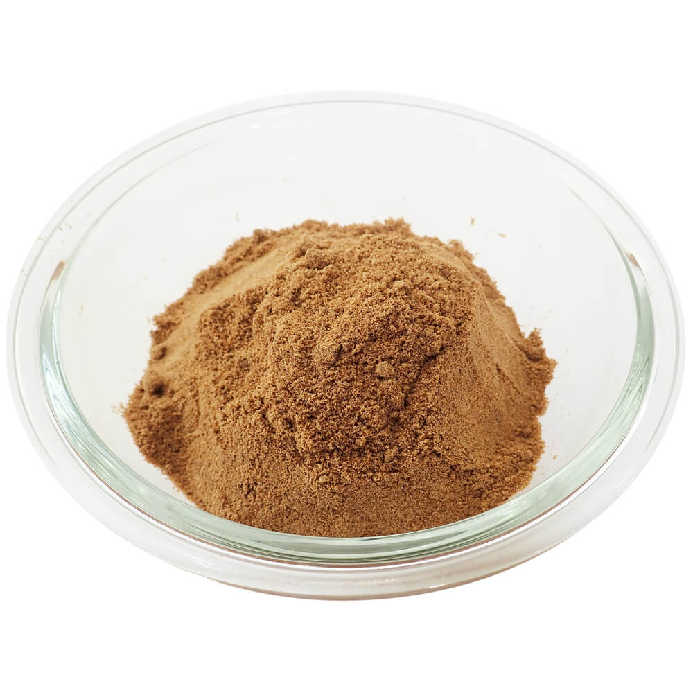 業務用サイズ Cricket Powder 1kg (ジャマイカンコオロギパウダー 1kg)