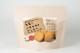 昆虫食専門店がつくった 大豆とコオロギのクッキー