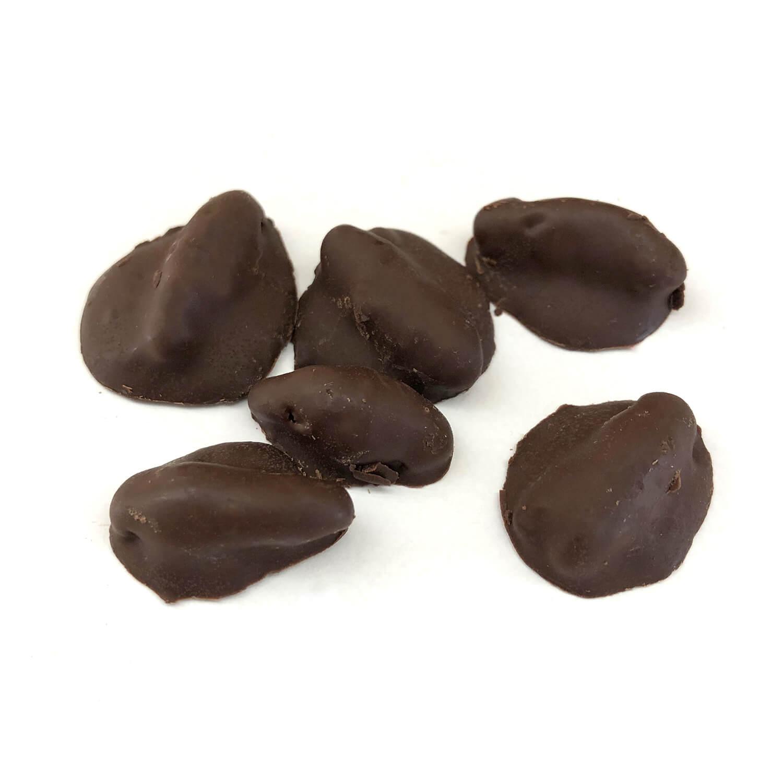 Chocolate coated silkworms (チョコレートシルクワーム)   x  10袋