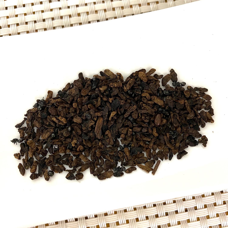 Black Ant Eggs 10g(黒アリのタマゴ10g)