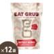 Eat Grub クッキングシリーズBIG バッファローワーム 45g x 12袋