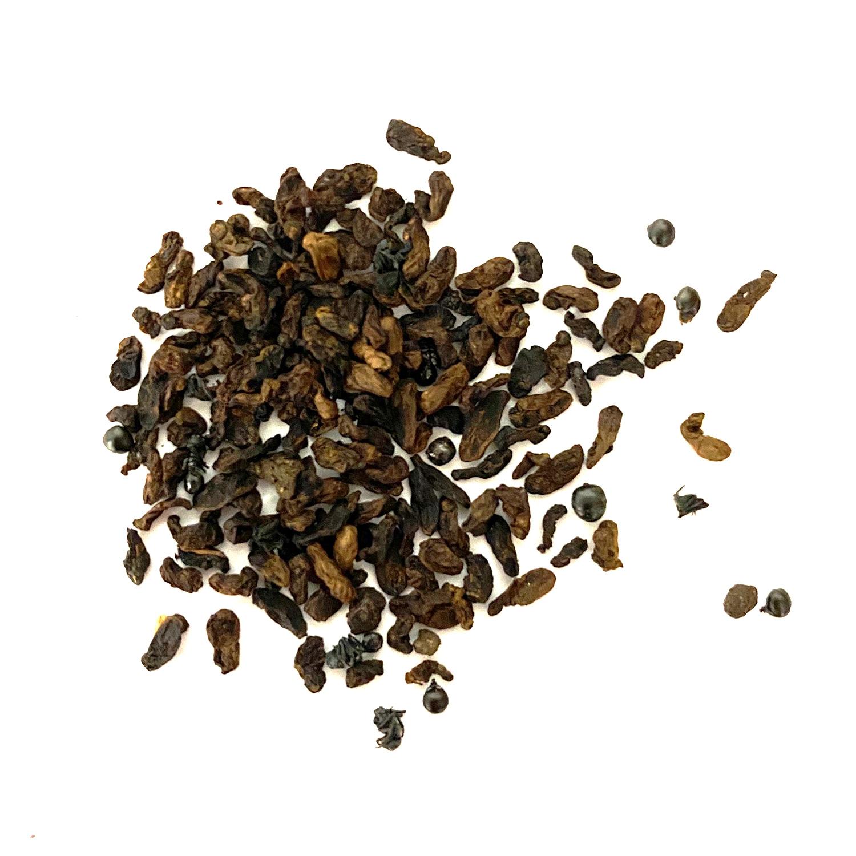 Black Ant Eggs 10g(黒アリのタマゴ10g)x 10袋