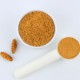 Silkworm Pupae Powder 100g  (カイコさなぎパウダー100g)