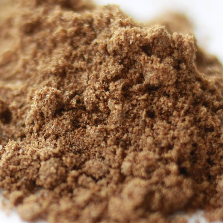 Locust Powder 100g  (ワタリバッタパウダー100g) x  10袋