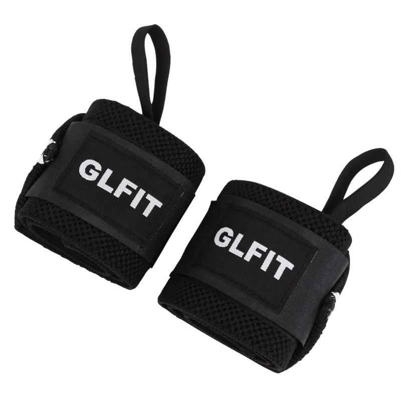 GLFIT リストラップ 60cm 2019IPF公認 送料無料