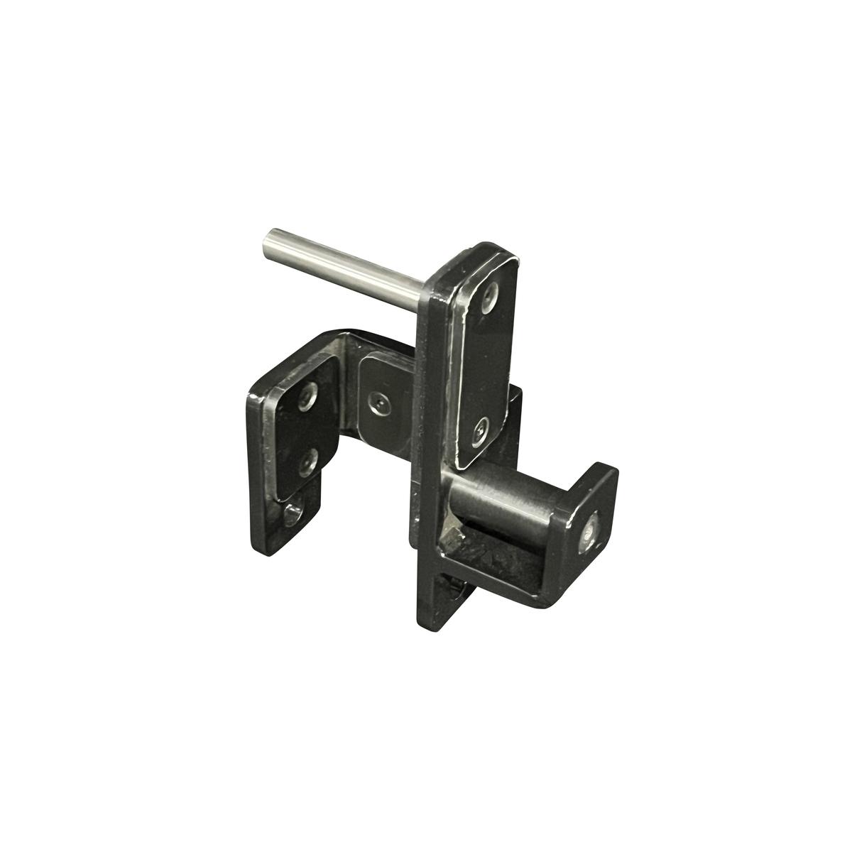 【予約販売】ローラーJフック ONI ハーフラック パワーラック専用オプション 2個1組