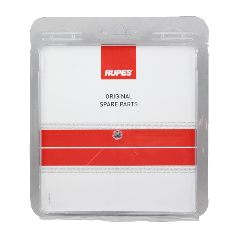 RUPES(ルペス) 純正バックパッド 125Φ