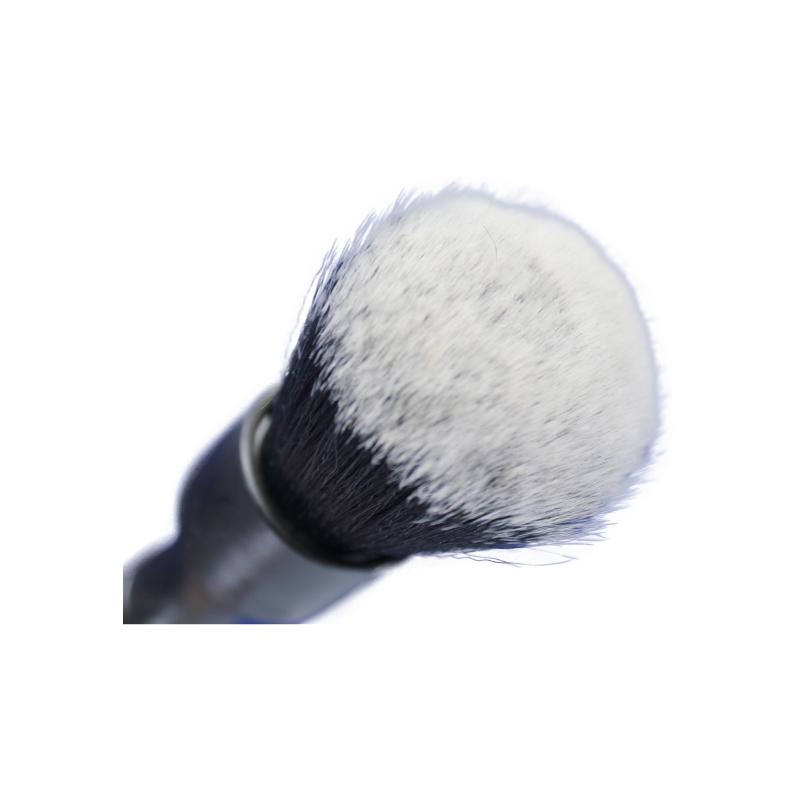 KAISERJP D-Brush L(Dブラシ エル)