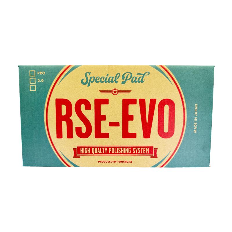 FunCruise RSE-EVO PRO