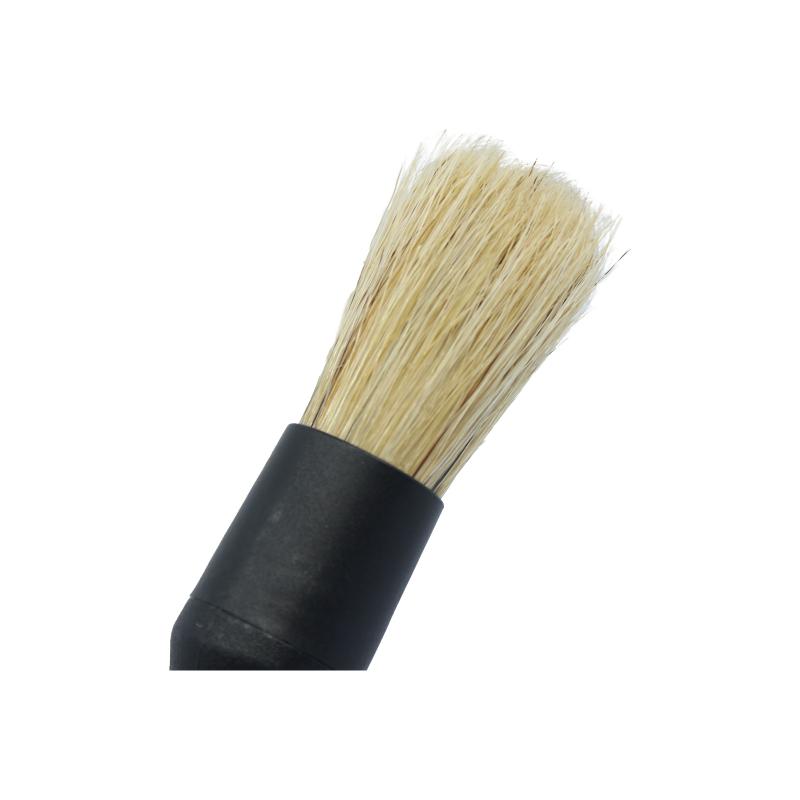 KAISERJP Detailing Brush L2