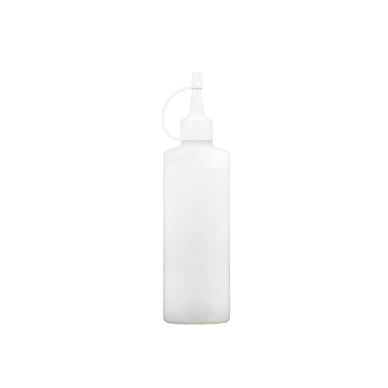 300ml PEボトル(空ボトル)