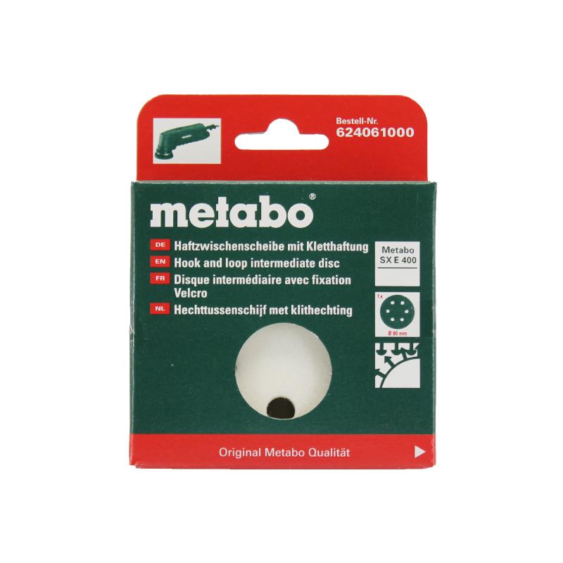 Metabo 純正エクステンション 80