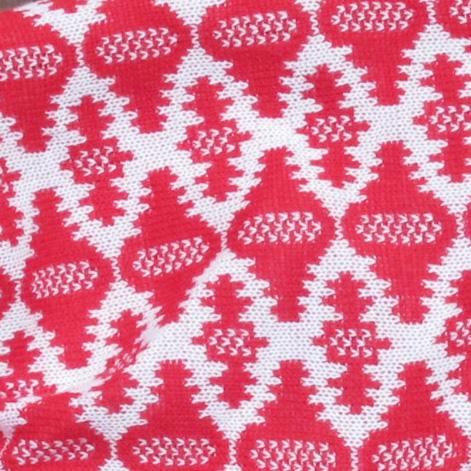 謎の飛行物体柄セーター【一着のみメール便可】