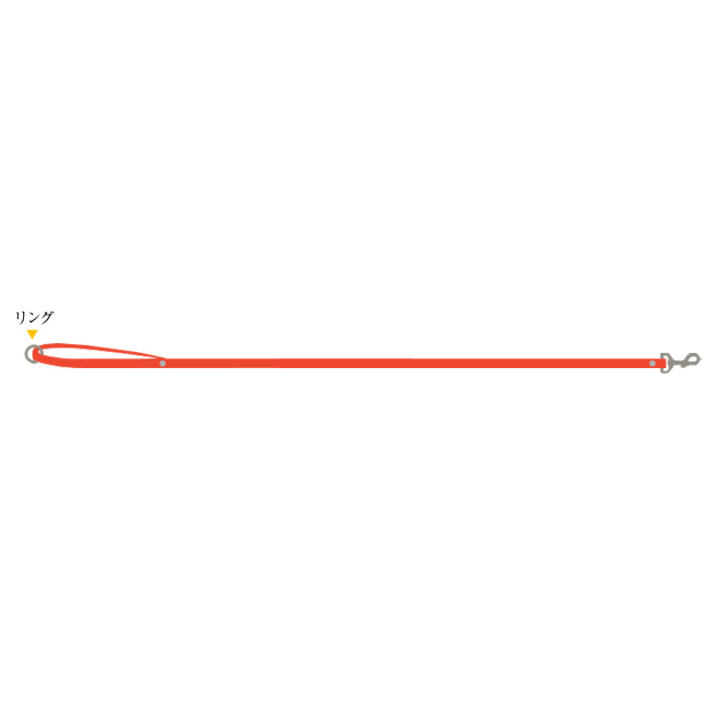 ジャカードPPネイティブ柄リードB(紺×黒)【ハーネス・首輪とのメール便同梱可】