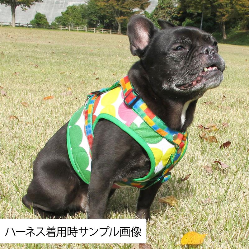 クールベスト(ギザギザ)【1着のみメール便可】