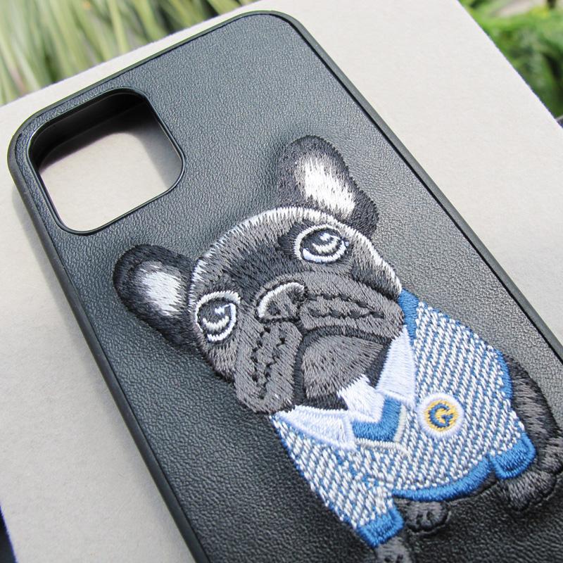 スマホケース(iphone12mini)【メール便可】