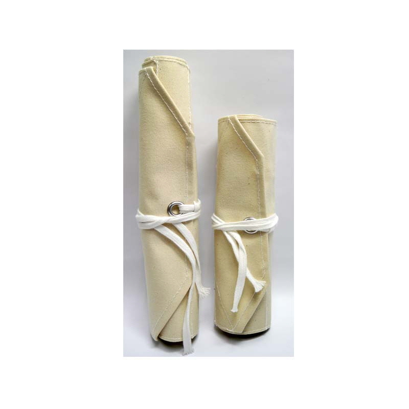 刀入れ袋 布製 小24�幅
