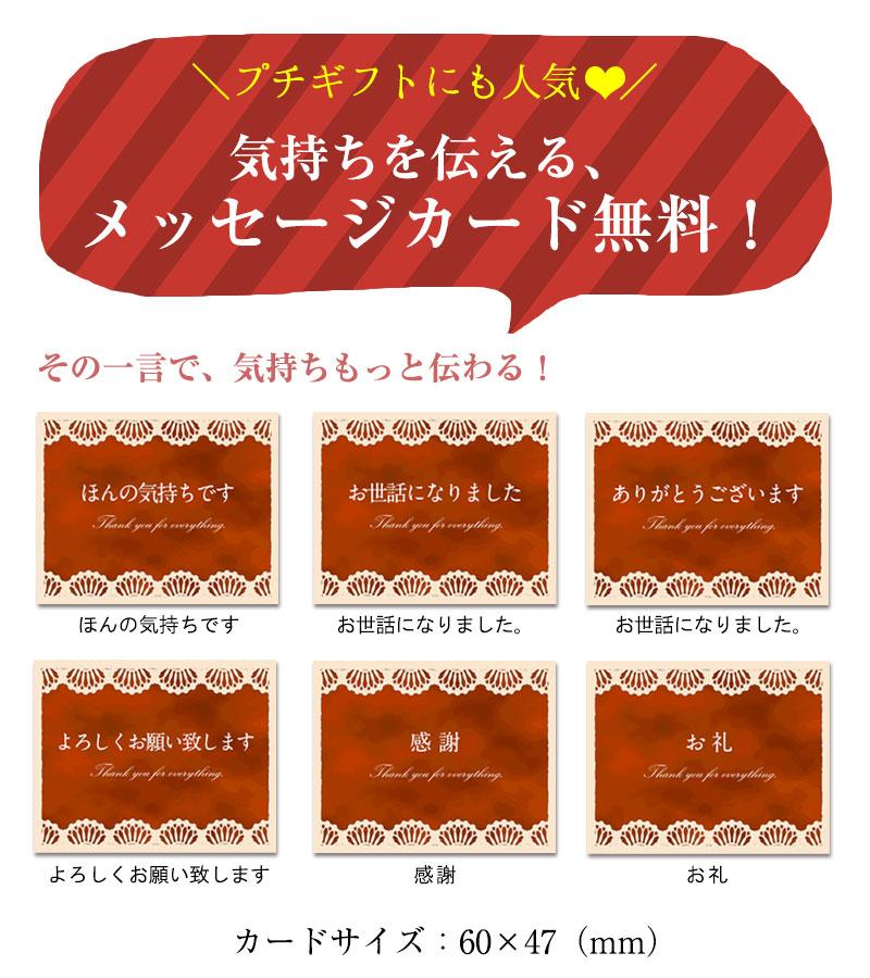 【送料無料】<br>訳ありへたっこバームクーヘン1kg(500g×2)<br>バウムクーヘン専門店の超しっとりバウムを<br>ご家庭用にお買得!お味も選べます♪<br>スイーツ セール はちみつ ハチミツ たっぷり 洋菓子 ケーキ お買得
