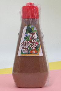 南高梅 練り梅(白)170g<br><br>チューブ入りで大変便利!欲しい時に欲しいだけお使い頂ける梅肉です。<BR>ねり梅/梅干し/調味料/お寿司に/ササミフライに/梅レシピ/色んなお料理に/