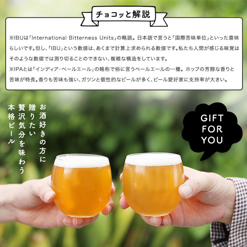 お歳暮 ギフト 贈り物 ギフト ビール 送料無料<br><br>クラフトビール 地ビール 瓶ビール 飲み比べ ギフト(6種6本)<br>非加熱ビール Nomcraft IPA 柑橘のような爽やかな香りは女性にも人気!センス溢れるフレーバーを是非!