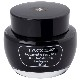 TFPI-WD40 TACCIA 万年筆用インク(水性染料)すなおいろ・インク 40ML 色相が変化しにくく、色伸びがよい、すなおなインク