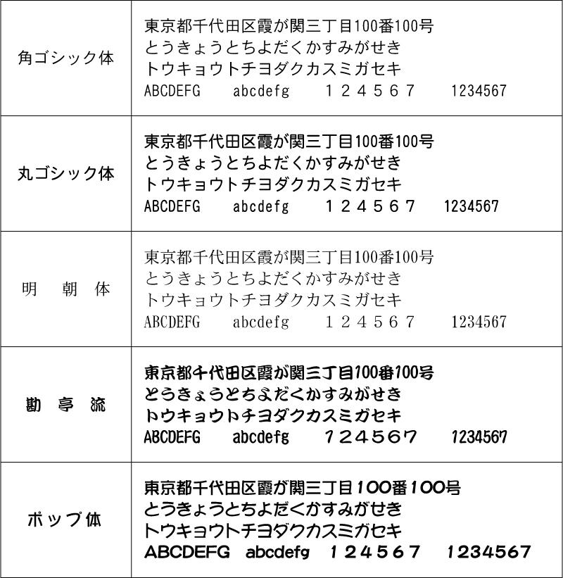 団体名名入れオーダー 1〜99本