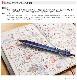 三菱鉛筆 ジェットストリーム エッジ レッド SXN-1003-28 0.28 油性 世界初 ボールペン 記念品 名入れ ギフト 限定