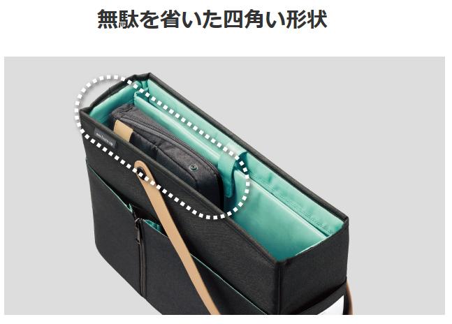 """カハ-HB11 コクヨ ツールペンスタンド""""Haco・biz""""  立たせる収納でデスク周りがスッキリする、持ち運び型ツールペンスタンド"""