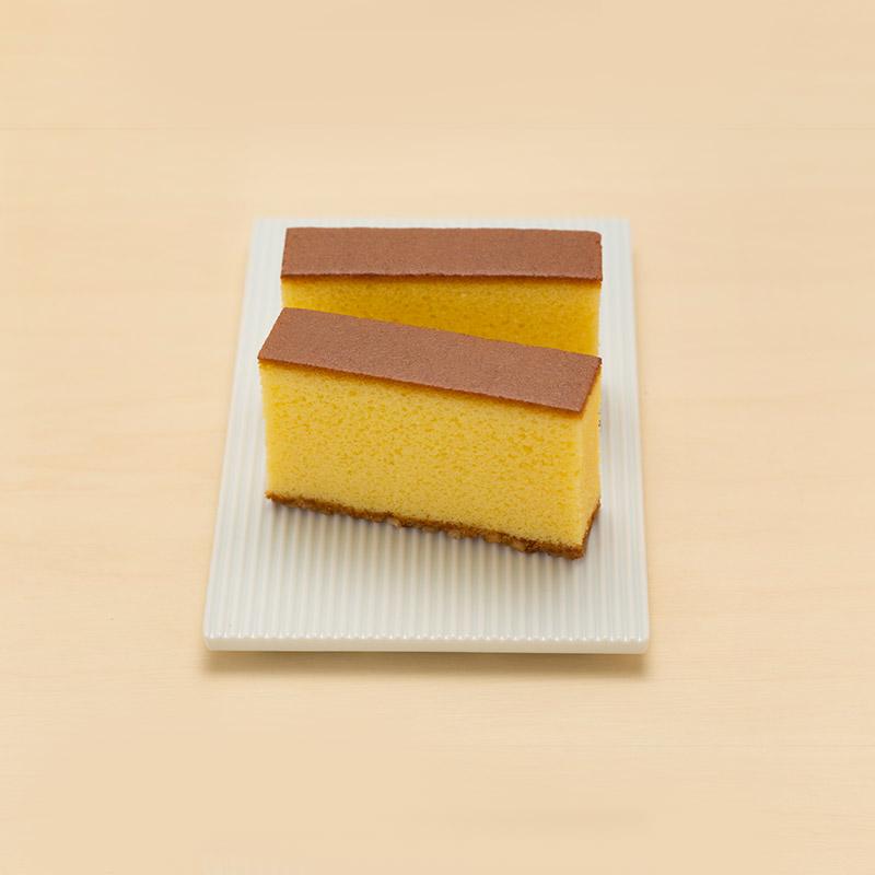 【WEB限定】菓子詰合せCセット