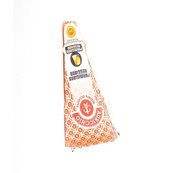 【20%引きセール】パルミジャーノ レッジャーノ<br>(約250g~300g)<br>★ミルクの甘味と熟成バランスが最高!ミルクが濃いので余韻が残ります。★