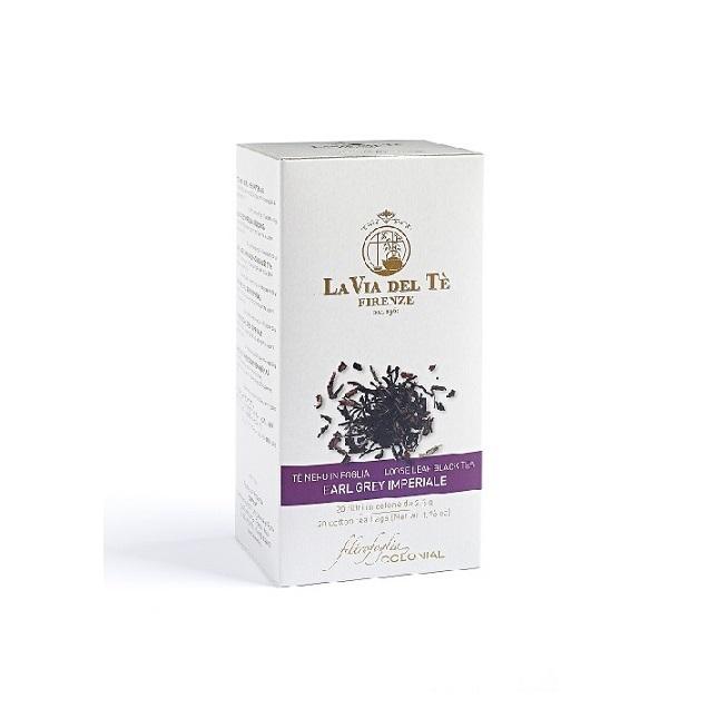 アールグレイ<br>コットンティーバッグ  20個入り<br>★最高級のフレーバーティー<br> 最高級のダージリンに軽くベルガモットの香りをのせバランスのよい上品な味わい★