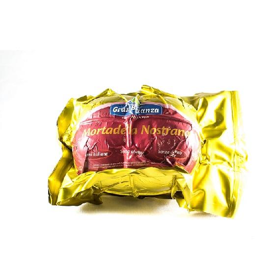 モルタデッラ(約1.2kg)