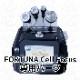 RF&キャビテーションプローブ【Cell Focus専用】