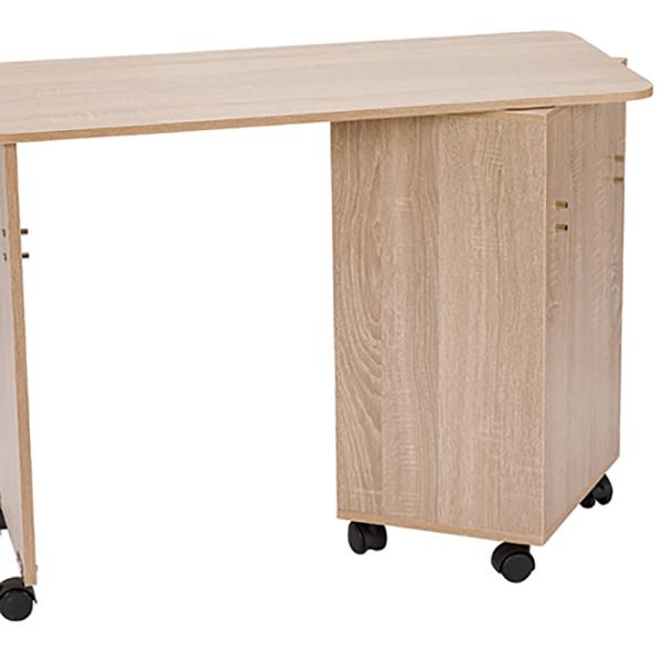 FV-5710 ネイルテーブル(ネオスイッチ)