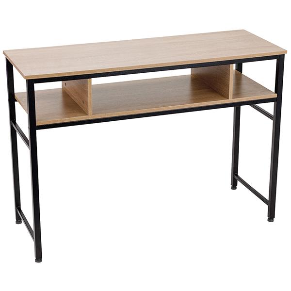 FV-5722 ネイルテーブルバーリー