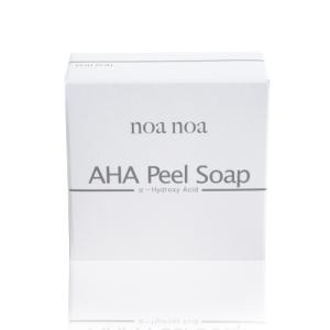 noa noa(ノアノア) AHA PEEL CUBE (店) 100g
