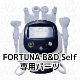 RF&吸引プローブ(小)【B&D Self専用】