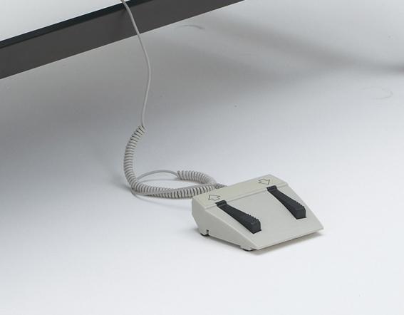 FV-229R エレクトリックリクライニングメモリーDX