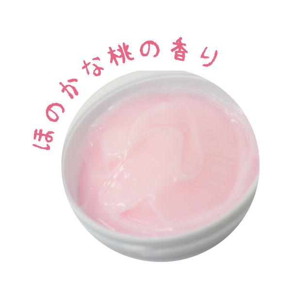 momochichi バストトーニング ゲルクリーム (店) 150g