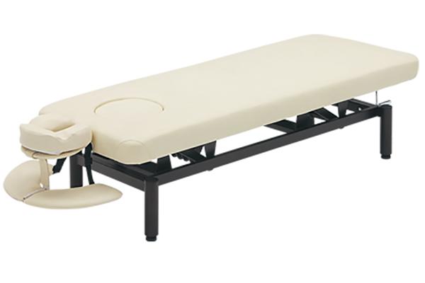 FV-222 ハイローベッド 枕3点セット付き