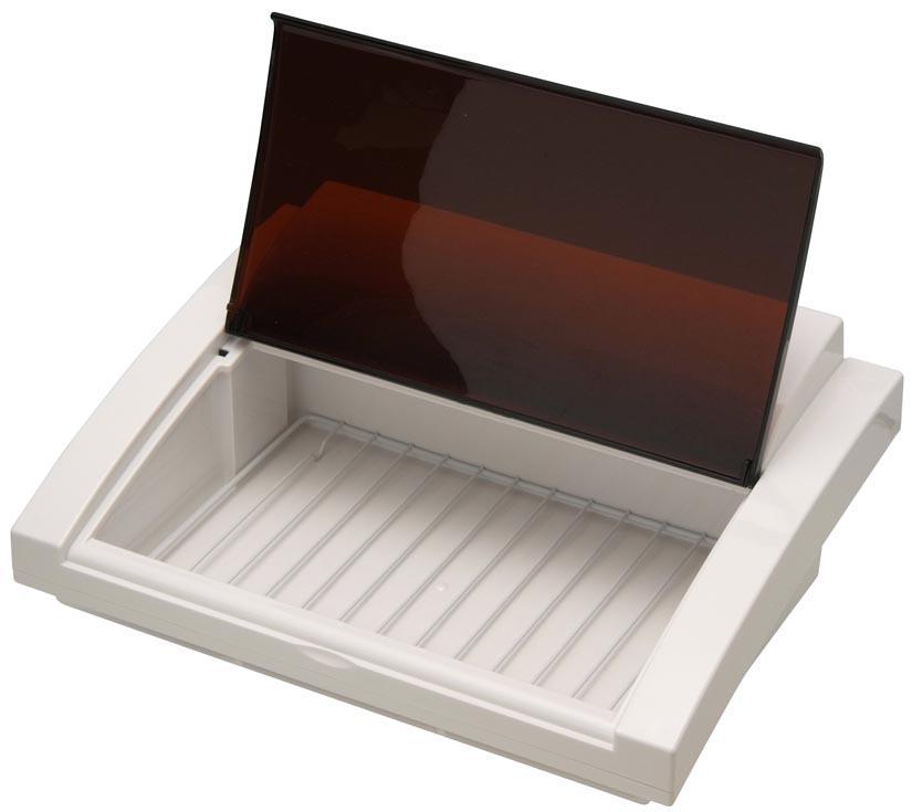 ステアライザー 紫外線消毒器 FV-209C 紫外線灯