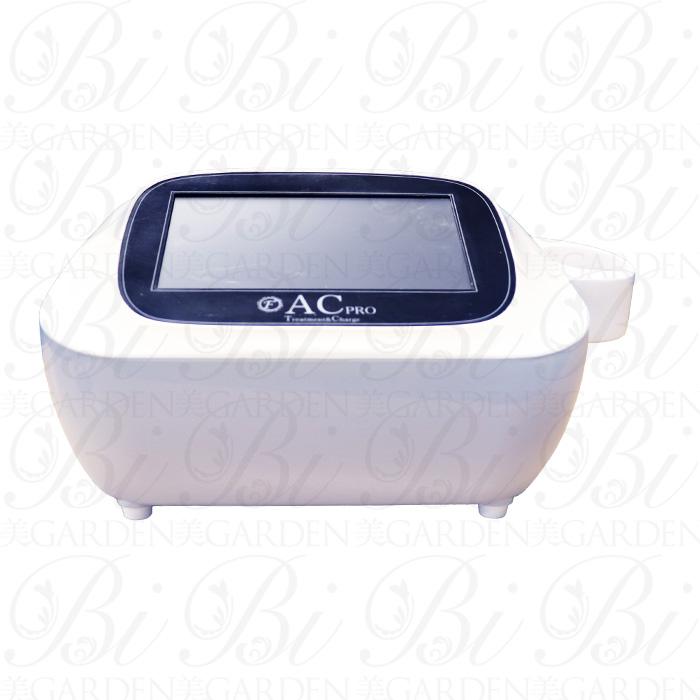 [専用美容液セット] FORTUNA AC Treatment Charge Pro(ヒト幹細胞美容液導入)