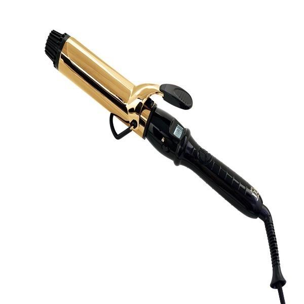アイビルD2ワールドボルテージ38mm
