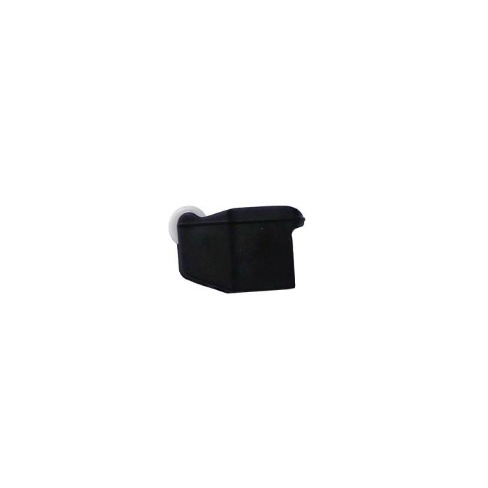 ヒト幹細胞導入機専用注射器(FORTUNA AC Treatment Charge Pro専用)