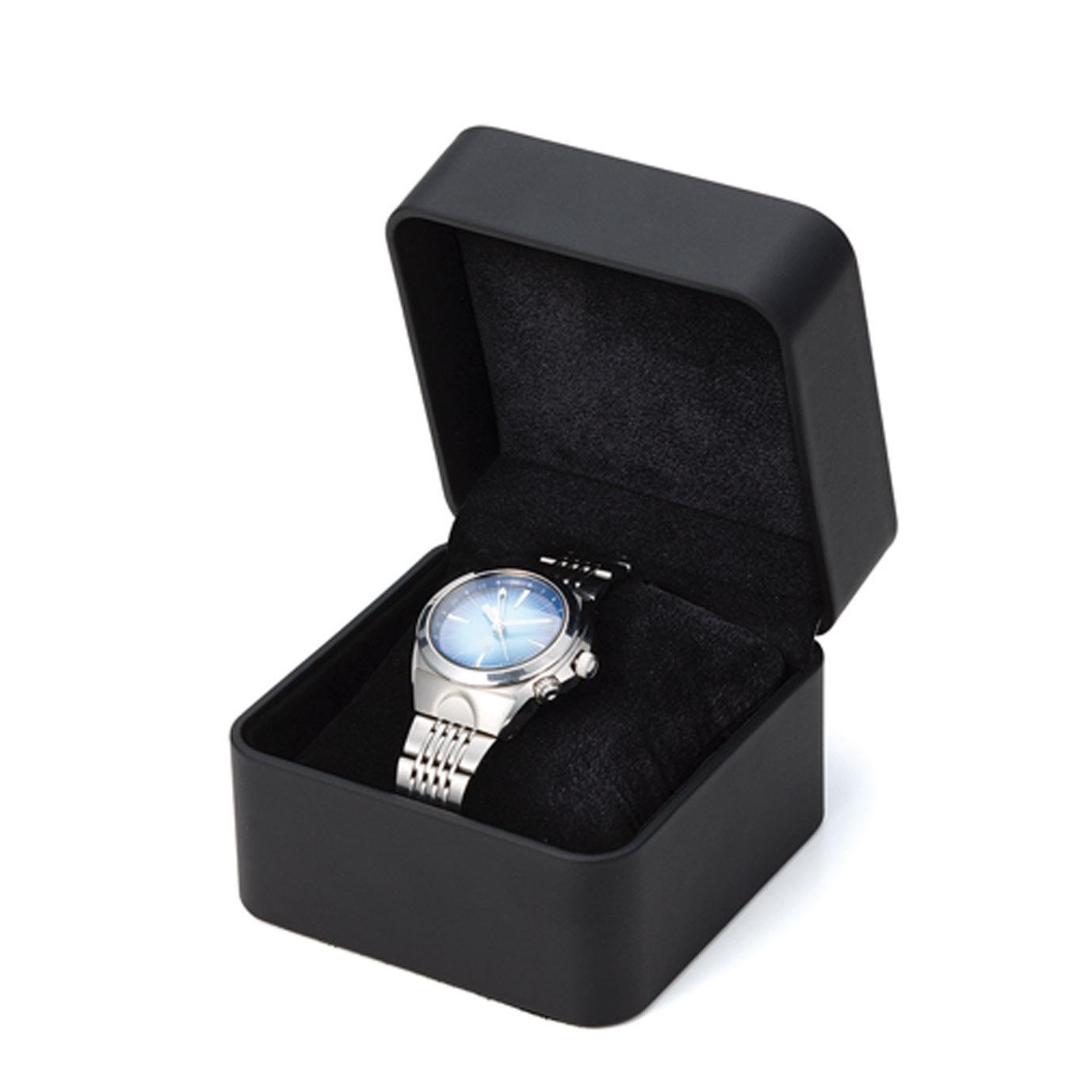 CB-123W・BR 時計・ブレスレット用(6個入) 1個あたり¥706
