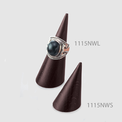 1115NWS リングスタンド(小)