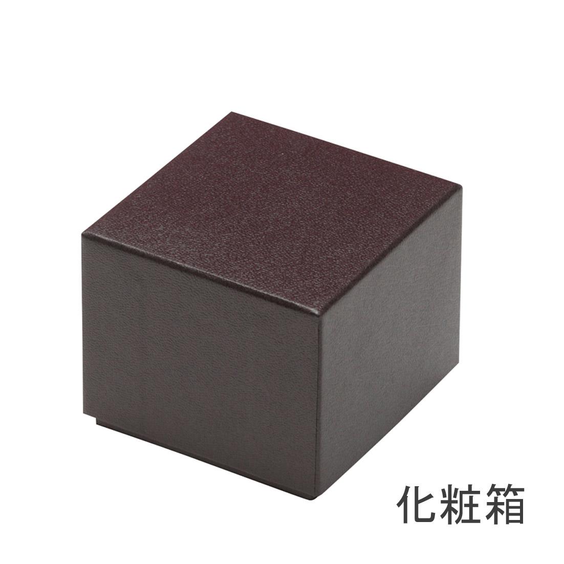 BC-209N ネックレス用(12個入) 1個あたり¥680