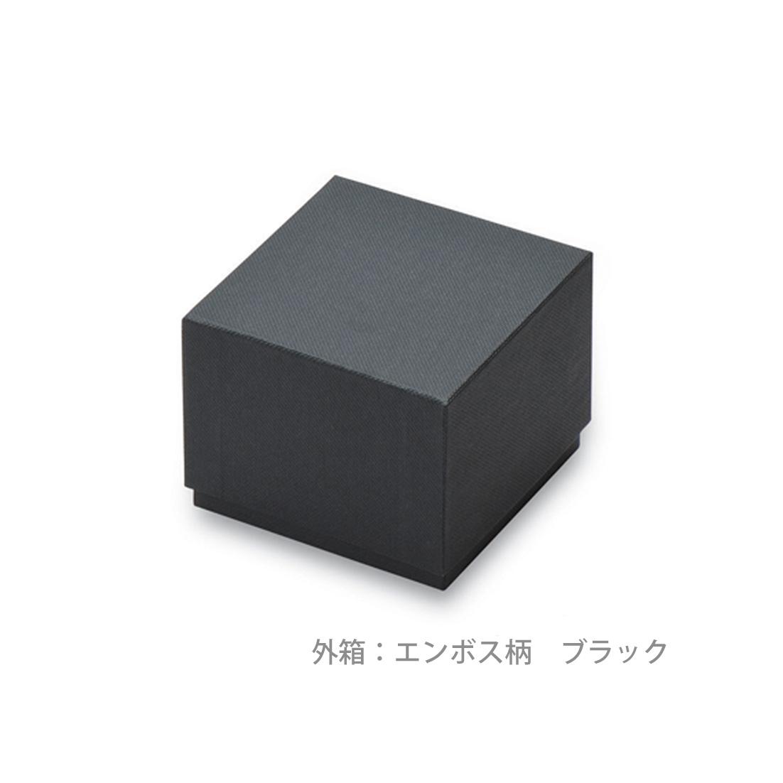 CA-950R 木製リング用 ブラウン(12個入) 1個あたり¥1519