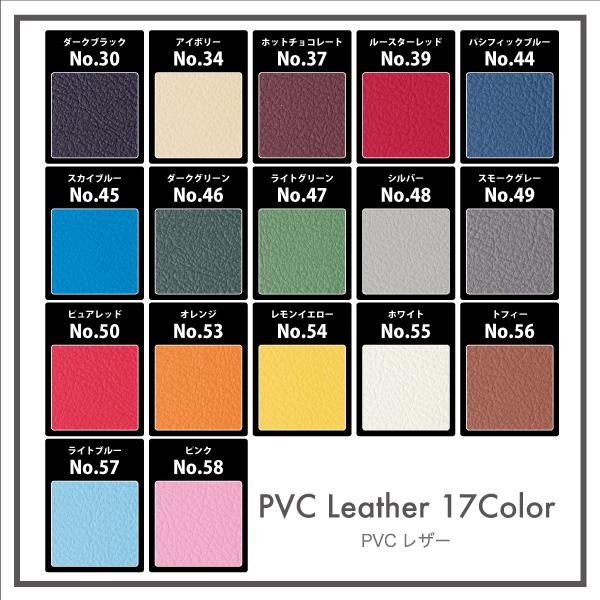 パークレーンパンチングレザー(Parklane Punching Leather) F56/F55/F54/F57/F60【MINIシートカバー】