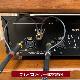 RCA-RCAフォノケーブル(バランス伝送・アンバランス伝送両方式対応) WTS-P5200